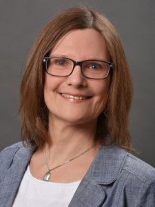 Karin Albiz